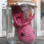 fetus in a jar 2