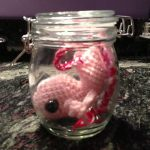 fetus in a jar 1